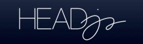head.js