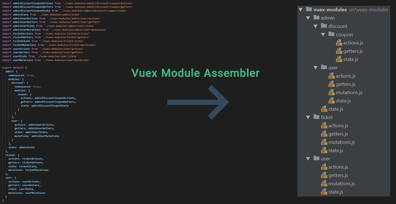 vuex-module-assembler-usage