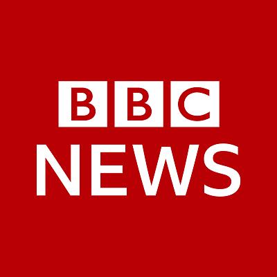 BBC full form - British Broadcasting Corporation