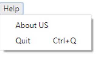 Electron JS   Adding keyboard shortcuts (2)