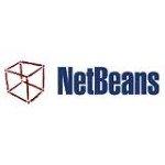 最佳Java IDE-NetBeans