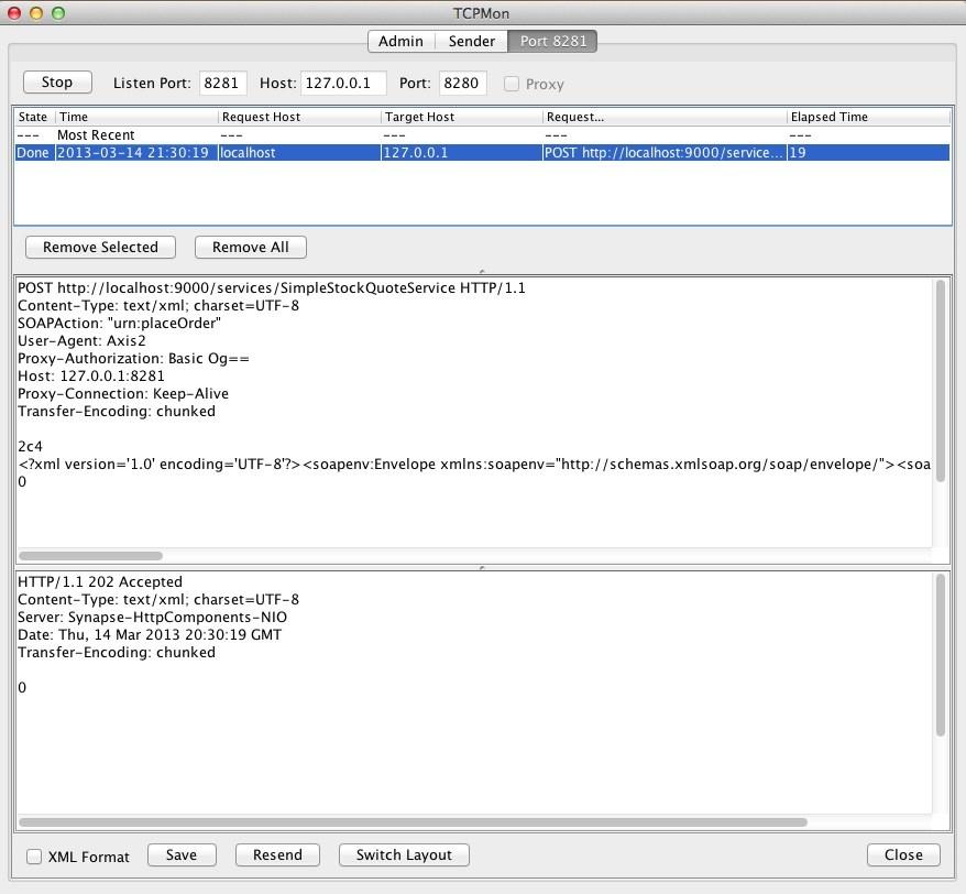 屏幕截图2013年3月14日在21.55.41