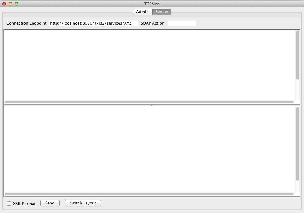 屏幕截图2013年3月14日在12月09日