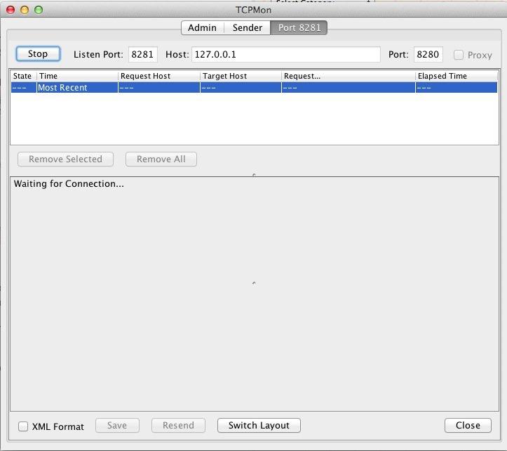 屏幕截图2013年3月14日在21.26.06