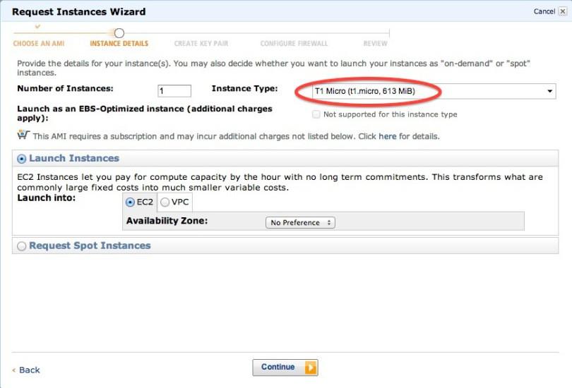 屏幕截图2012年12月9日在08.15.57