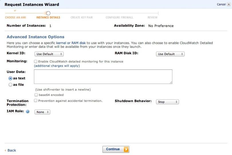 屏幕截图2012年12月9日在08.16.47