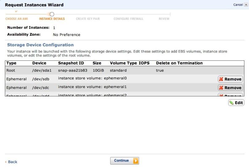 屏幕截图2012年12月9日在08.17.12