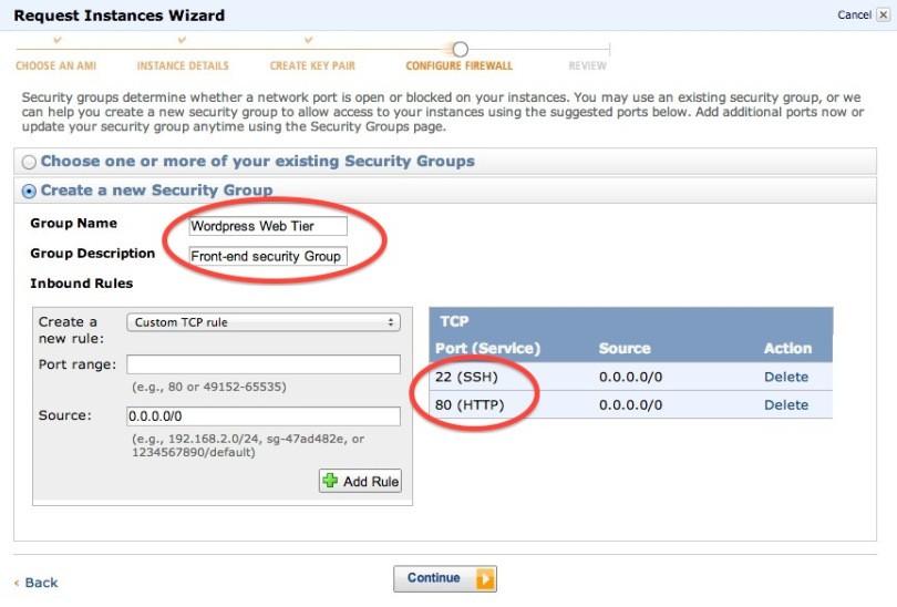 屏幕截图2012年12月9日在08.21.36