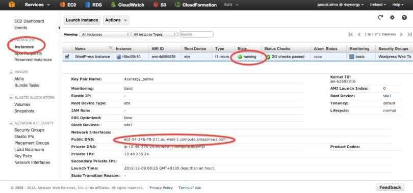 屏幕截图2012年12月9日在08.29.57