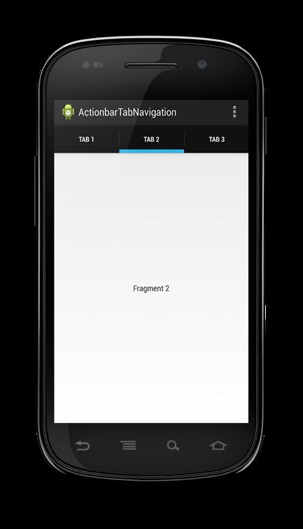android_actionbar_tab2