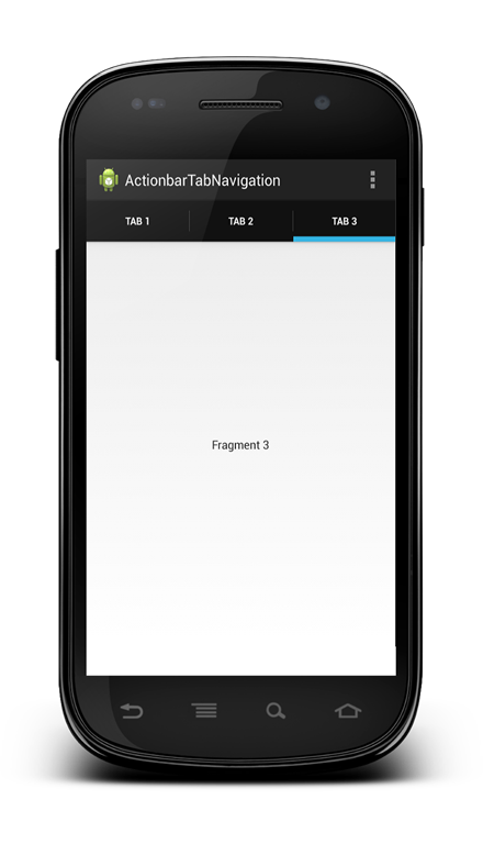 android_actionbar_tab3