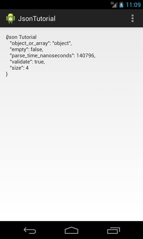 android_json_tutorial [4]
