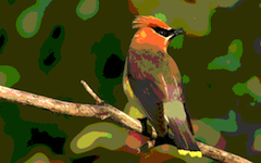 effect_color_depth_64