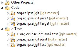 package-explorer-jgit