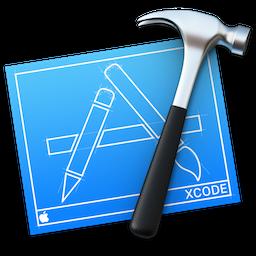 最佳Java IDE-XCode