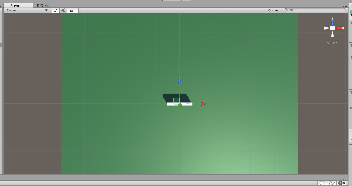 Unity3D.3.14