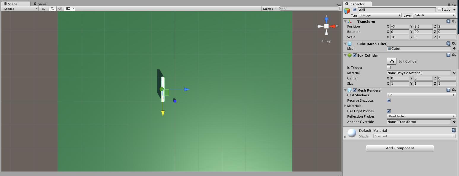 Unity3D.3.15