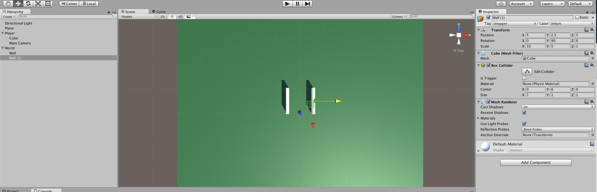 Unity3D.3.16