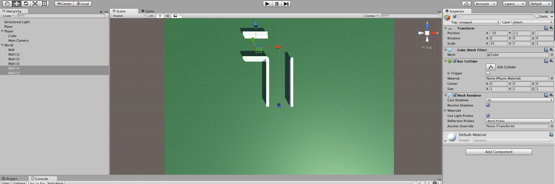 Unity3D.3.19