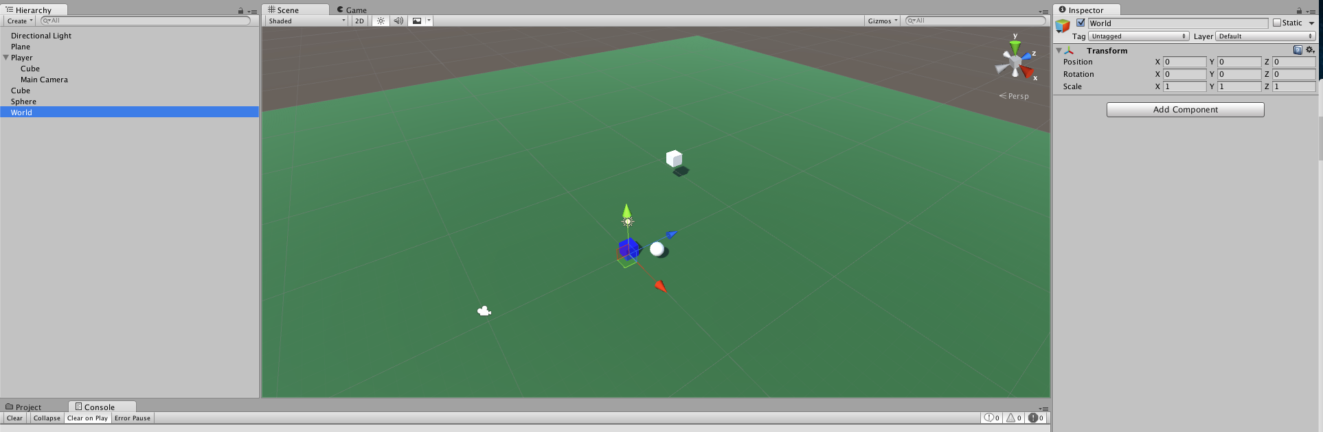 Unity3D.3.1