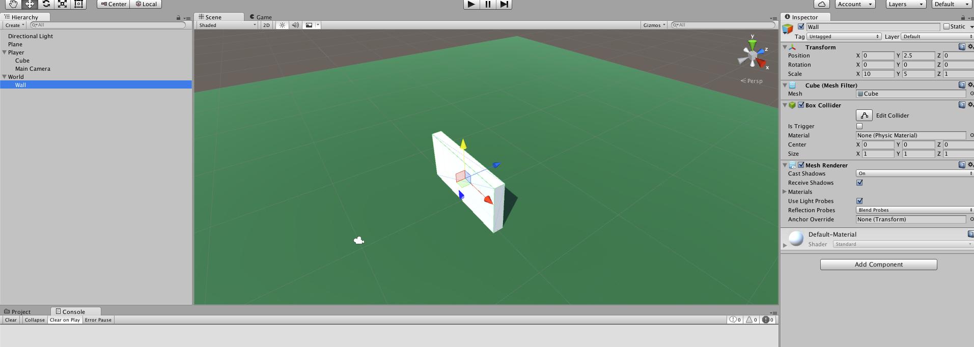 Unity3D.3.12