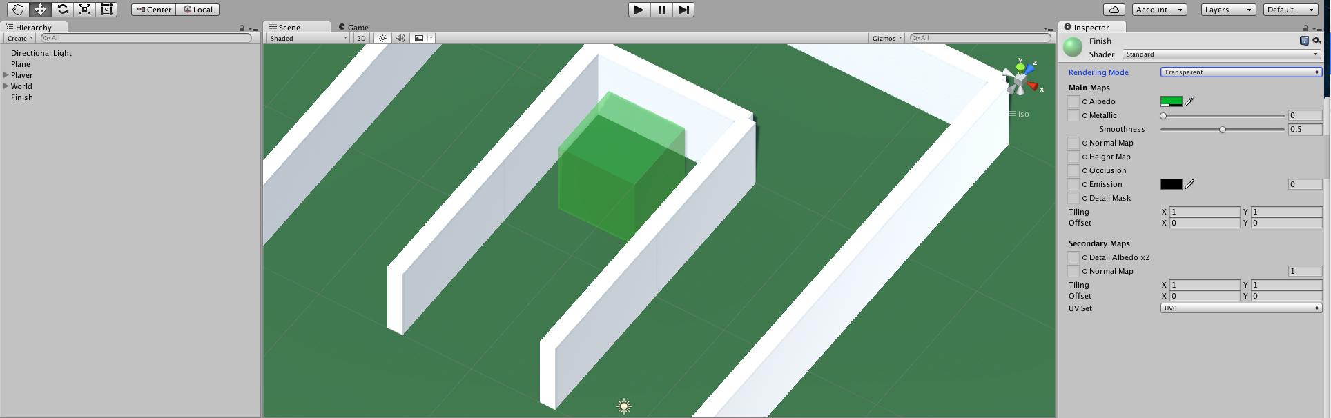Unity3D.3.26