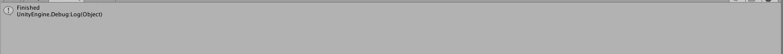 Unity3D.3.29