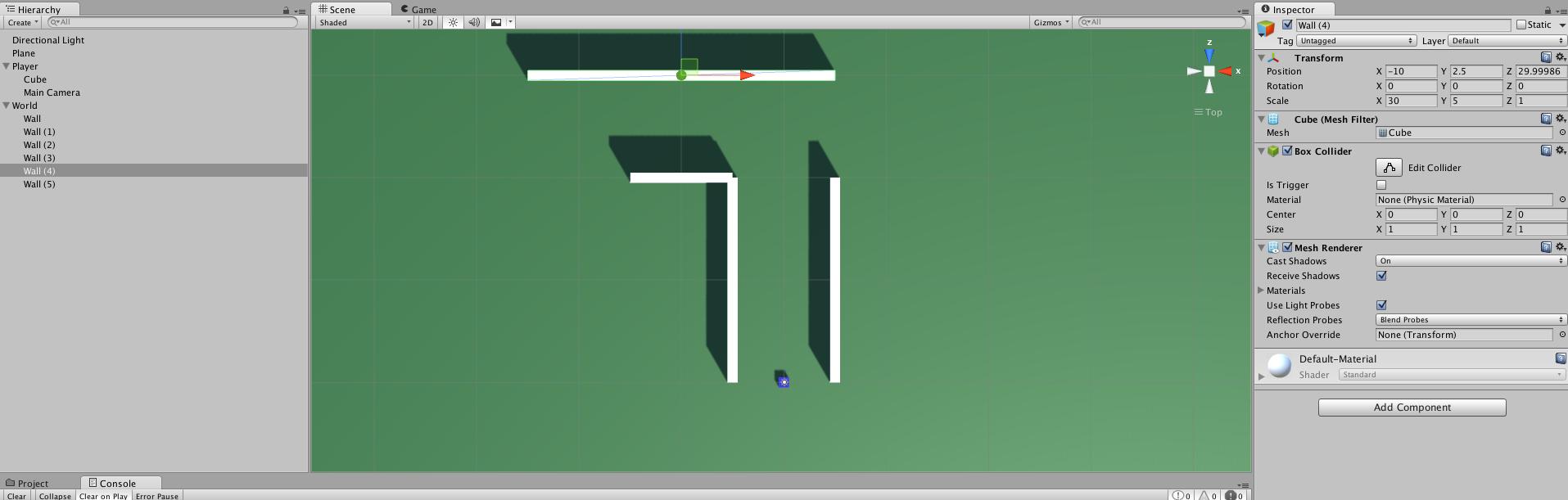 Unity3D.3.20