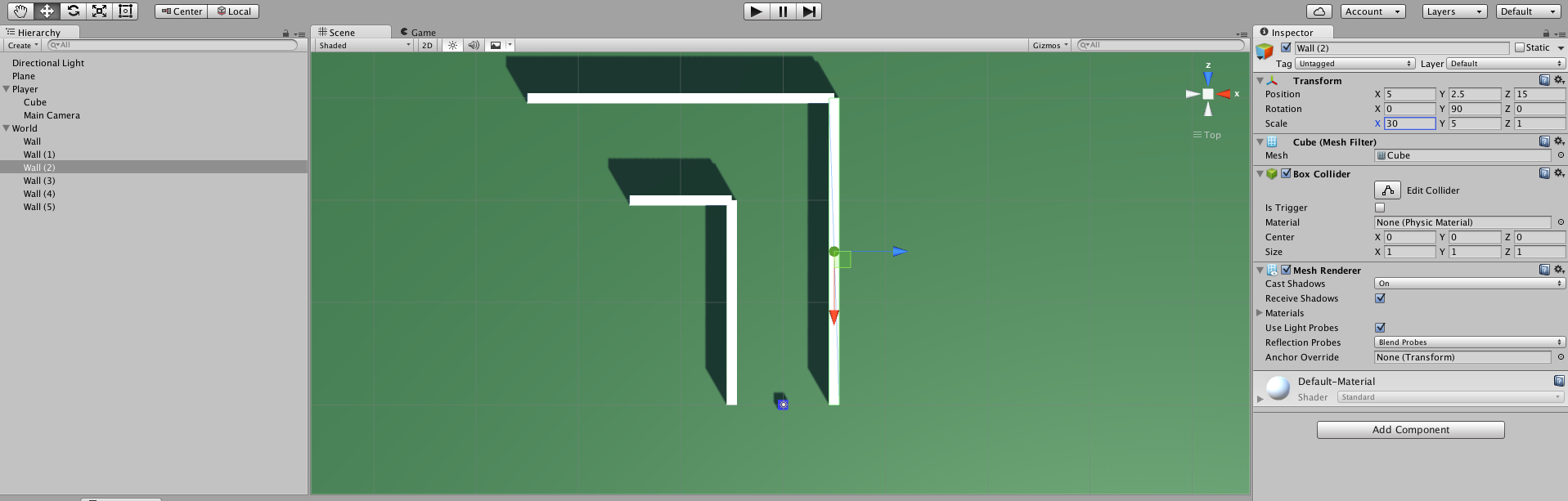 Unity3D.3.21