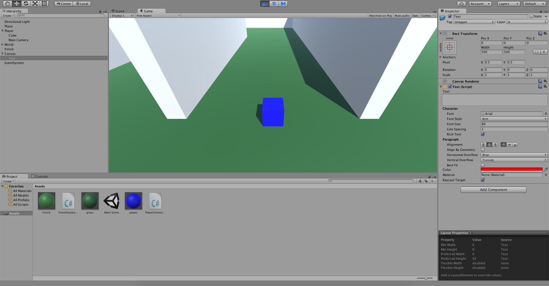Unity3D.3.38