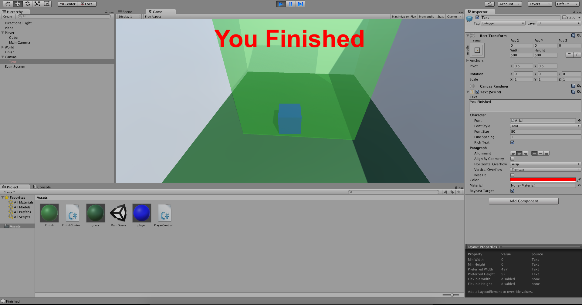 Unity3D.3.39