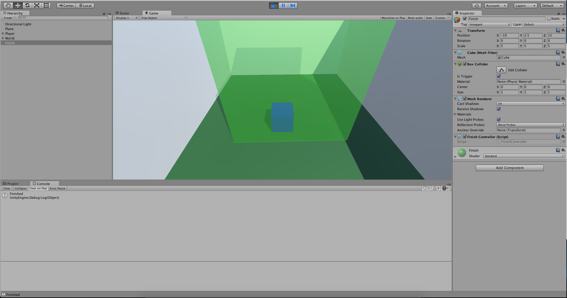 Unity3D.3.30