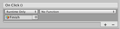 Unity3D.3.45