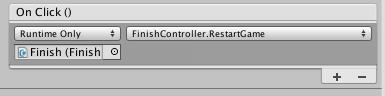 Unity3D.3.46