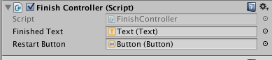 Unity3D.3.42