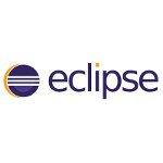 最佳Java IDE-Eclipse