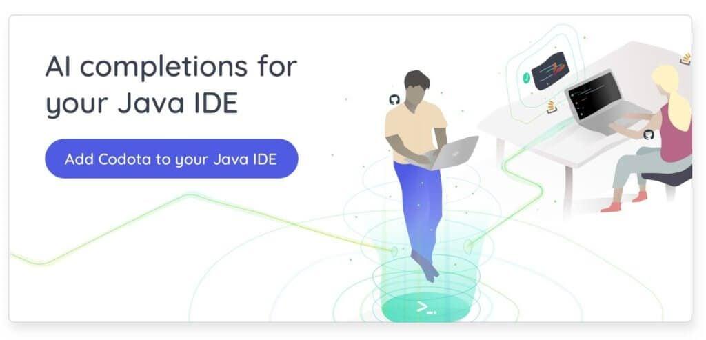 IntelliJ IDEA