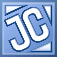 最佳Java IDE-JCreator