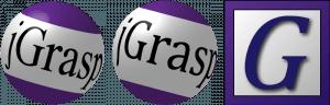 最佳Java IDE-jGrasp
