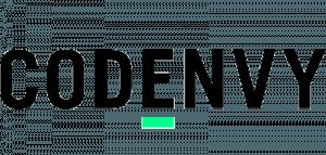 最佳Java IDE-Codenvy