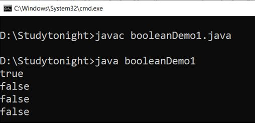 boolean-class-example-1.JPG