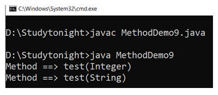 method-overloading-null-error