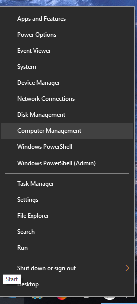 Windows-10-Computer-Management