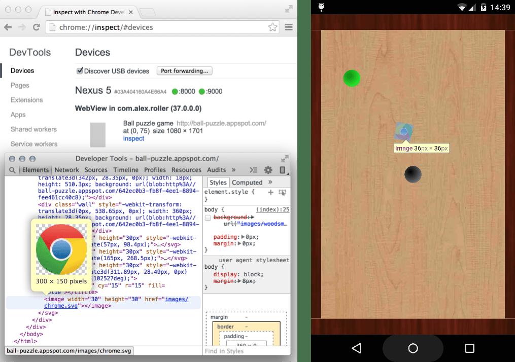 https://asset.droidyue.com/image/2019_09/webview-debugging.png