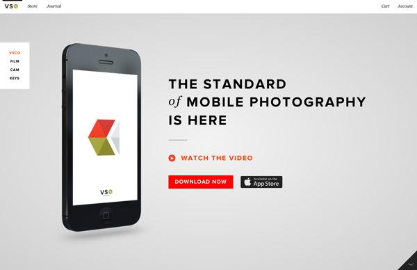 平面网站布局视觉供应公司