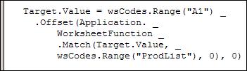 DataValProdCode04