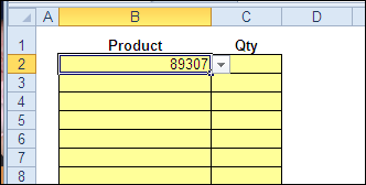 DataValProdCode03