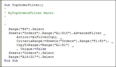 AdvancedFilterMacro01