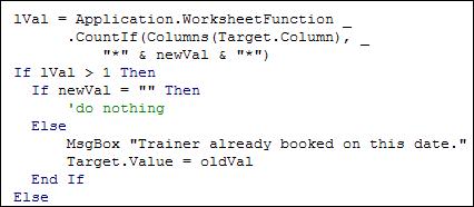 DataValidationDuplicateBlock02