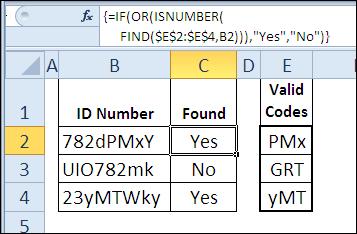 Find02
